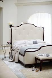 Bernhardt Upholstery Foster Sofa by Best 25 Bernhardt Furniture Ideas On Pinterest Asian Canopy