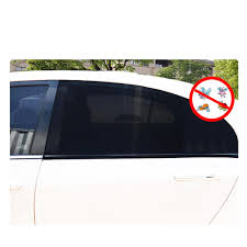 Truck Sun Shades For Windows   Www.topsimages.com Car Window Shade 3 Pack Foldable 20x12 Side Sunshades39x20 Review Of The Dometic Seitz Rv Truck Camper Adventure Sun Shades Lot Windshield Visor Cover Block 6pcs With Storage Bag Golo Custom Rear Wwwtopsimagescom Curtains How Much Does Tting Cost Black For Baby Child Adult Amazoncom Auto Ventshade 94981 Original Ventvisor Shades Dodge Diesel Resource Forums Britax Cling Youtube Static Sunshades 17 X15 Uv Protector Sprinter Van Cversion Diy Salt Sugar Sea