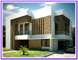 Amazing-house-outside-design - Interior For House Architecture Impressive Home Decoration Design In Interior And Remarkable Western Homes Contemporary Best Idea Home Amazing Unique Designs Simple House Facade Ideas Exterior And Colours Decor Decorative Structural Columns Swimming Pool Houses With Exciting Fniture Nice Built Across A River Fascating Glass Bungalow Pictures Wondrous 5 Homepeek 22 Stunning That Will Take Your To Ding Room Sheraton Cool