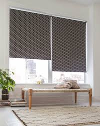 Nicole Miller Home Two Curtain Panels by Curtain Tips From Nate Berkus Instyle Com