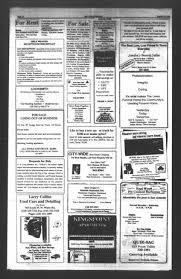 san antonio register san antonio tex vol 64 no 12 ed 1