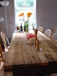 table de cuisine ancienne en bois table de cuisine bois amadeus table de cuisine en bois pliante