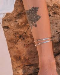Freeoversea X MantraBand — Freeoversea 60 Off American West Jewelry Coupons Promo Discount Codes Affiliate Links Coupon Codes Mindfull With Brenna My Mantra Band Coupon Quantative Research Deals Numbers Mtraband Hash Tags Deskgram 15 Flyover Canada Online For July 2019 Mtraband Instagram Photos And Videos Black Color Bracelets Silicone Wristbands Blogs The Child Size Of Reminder Bands Code 24 Hour Wristbands Blog Feed Matching Best Friends Reserve Myrtle Beach Instagram Lists Feedolist