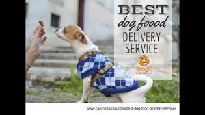 Pet Food Direct Coupon Code - Tennis Warehouse Usta Coupon Code Jcpenney Weekend Coupons Burton Promo Code Free Delivery Stratosphere Coupon Book Glass Bangers Clothes Shopping In New York City Parking At Green Airport Osp Codes September 2018 Sale Giftscom Lax World Quick Lube Oil Hanks Belts Discount Hotels Deals Uk Microwave Glass Trays Sam Goody Ascd Papaj Johns Discounts Promos Photolife Favor Online Blackriver Shop