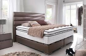 farbgestaltung schlafzimmer ihr bett individuell gestalten