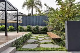 100 Davies Landscaping Tim Mt Claremont Residence 10 Perth