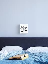 schlafzimmer kunst print schlafzimmer dekor schlafen in mode dekor wimpern drucken schlafzimmer print schlafzimmer kunst schlafen