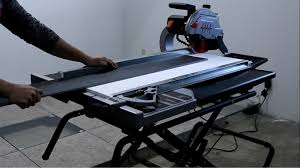 Kobalt 7 Wet Tile Saw With Stand by 64 Ridgid Wet Tile Saw Wts2000l 100 Ridgid Wet Tile Saw