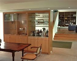 Awesome Dining Room Wall Cabinets Or Home Designs Cabinet Design For Living Furniture