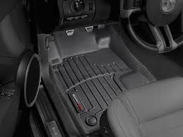 Kraco Floor Mats Canada by Costco Winter Floor Mats Ford Mustang Forum