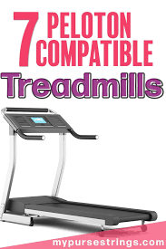 Treadmills To Use With The Peloton Tread App | Treadmill, At ... Treadmills To Use With The Peloton Tread App Treadmill At Apparel Clothing Fitness Athletic Wear 2000 Discount On A Chris Hutchins Lumens Coupon Code 98 Tutorial C Cycle Subject Codes With Video Adment No1 Form S1 One Year Bike Review Bike Reviews Can I Add Or Voucher Honey Hotelscom Coupon Code How Use Promo Codes And Coupons For Is Worth It My 2019