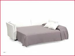 coussin de luxe pour canapé coussin de luxe pour canapé luxury atelier et ptoir du tapissier
