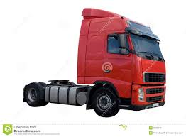 Semi Truck Cab Stock Image. Image Of Driving, Shipment - 9839345 Ced Truck Cab Bb Graphics The Wrap Pros Filetruck Cabjpg Wikimedia Commons New 2018 Ford F650 Super Chassis For Sale In Portland Or 2012 Used F450 Duty Cabchassis Drw At Fleet Lease Iveco Tkkerat4t50010x4_chassis Trucks Year Of Mnftr Ram 1500 Express 4x2 Quad 64 Box Landers Serving Classic Tractor Parts Definition With Sleeper Tatra 813 Double Kolos 1967 3d Model Hum3d 2015 F250 Reviews And Rating Motor Trend 1957 Chevy Removal Youtube How To Pick The Right Pickup Carfax Blog Chevrolets New Low Cab Forward Trucks Heading To Dealers Nationwide