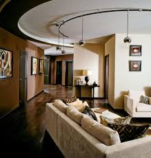 modern deco interior modern deco interiors in and brown colors ideas for
