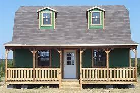 Tuff Shed Home Depot Display by Lowes Barn Bldg Welcome To The Homesteading Today Forum And