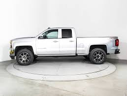 Used 2016 CHEVROLET SILVERADO Lt 4x4 Truck For Sale In MIAMI, FL ... Ford F150 For Sale In Jacksonville Fl 32202 Autotrader Used 2004 Ford F 150 Crew Cab Lariat 4x4 Truck Sale Ami Lifted Trucks Dave Arbogast Garys Auto Sales Sneads Ferry Nc New Cars 2017 Nissan Frontier Sv V6 4x4 For In Orlando Sanford Lake Mary Tampa And 2015 Chevrolet Silverado Lt1 Dyer Chevrolet Vero Beach Car Service Parts 2018 Silverado 1500 Lt Leather Near You Phoenix Az Ocala Baseline Dealer Bartow