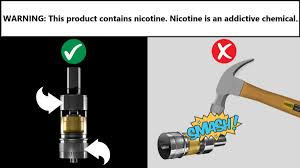 Use These Hacks To Open A Stuck Vape Tank Smok Novo 2 Vape Pod System Innovation Keeps Chaing The Vaping Experience King Coupon Code Spirit Halloween Calgary Locations Get All Kilo Products For 15 Off With Kilo15 Code Vape Seeds Man Best Cbd Pens Of 2019 Disposable Or Refillable Keybd Variable Voltage Key Fob By Cartisan Discount Pen Vaporl Latest Coupon Codes Deals New Arrivals Page 7 Clearance Open 20 Battery Fillityourself Vaporizer Kit Coupons Promo The Mall 10 Off Cheap