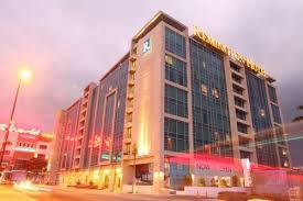 casino siege social resort manila infos and offers casinosavenue