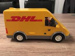 Playmobil DHL Delivery Van / Yellow Post Truck VGC | In Exeter ... Dhl Buys Iveco Lng Trucks World News Truck On Motorway Is A Division Of The German Logistics Ford Europe And Streetscooter Team Up To Build An Electric Cargo Busy Autobahn With Truck Driving Footage 79244628 Turkish In Need Of Capacity For India Asia Cargo Rmz City 164 Diecast Man Contai End 1282019 256 Pm Driver Recruiting Jobs A Rspective Freight Cnections Van Offers More Than You Think It May Be Going Transinstant Will Handle 500 Packages Hour Mundial Delivery Stock Photo Picture And Royalty Free Image Delivery Taxi Cab Busy Street Mumbai Cityscape Skin T680 Double Ats Mod American
