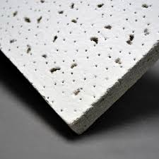 Armstrong Acoustic Ceiling Tiles Australia by Armstrong Fine Fissured Second Look Ii Ceiling Tiles