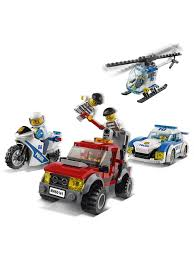 LEGO City 60141 Police Station At John Lewis & Partners Lego 6385 Fire Housei Set Parts Inventory And Itructions From Crhcubestwordpresscom Lrnte How To Build A Lego Custom Stickers Itructions To Build A Truck Fdny Moc17584 City Firetruck Town 2018 Rebrickable Juniors 10671 Emergency Ideas Product Ideas Vintage 1960s Open Cab 60110 Station Speed Youtube Box Opening Play 60002 Compare Selists 601071 Vs 600021 7206 Helicopter Review Creative Bricktoyco Classic Style Modularwith 3