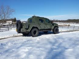GURKHA RPV 2015 Terradyne Gurkha For Sale In Nashville Tn Stock Fdd17735c Gurkha Mpv Sitting Outside Video Tactical Vehicles Now Available Direct To The Public Armored Expands Reach Us Police Jr Smith Is Now Driving An Armored Military Vehicle Sbnationcom Knight Xv Wikipedia New 2017 Civilian Edition Detailed Aj Burnetts 2016 Rpv For Sale Youtube Lapv Land Pinterest Vehicle And Wheels