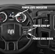 Edge's New Pulsar Tuning Module For 2015-2019 Ram 1500 5.7L Hemi Trucks Diesel Afe Power Top10performancechips Predator 2 For Ram 1500 2500 Dodge Durango And Jeep Grand Edge Products Programmers Intakes Exhausts For Gas Diesel Truck Amazoncom 85350 Cs2 Evolution Programmer Automotive Ez Lynk Autoagent 20 Tuner By Ppei Kory Willis 67l Powerstroke Performance Exhaust Trucks Ecu Chips Ltd Custom Tuning Gm Cars Suvs Diablosport Bestselling Suv Does Superchips Tune
