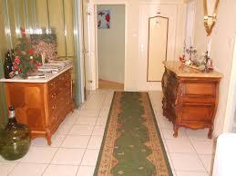 eguisheim chambre d hotes chambres d hôtes thérèse camere e familiare