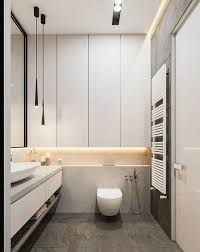 minimalist bathroom design ideas visit for more inspiration