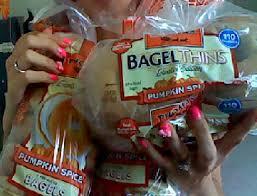 Dunkin Pumpkin Spice K Cups by Get Your Vegan Pumpkin Fix This Fall Veggieboards