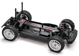 Exotek Racing EXO1662 Carbon Top Plate Losi Mini 8ight Rally And ... Losi 16 Super Baja Rey 4wd Rtr Desert Truck Neobuggynet B0233t1 136 Microdesert Truck Red Ebay Losi Baja 110 Solid Axle Desert Los03008t1 And 4wd One Stop Vaterra Twin Hammers Dt 19 Xle Desert Buggy 15 Electric Black Perths 114scale Team Galaxy Hobby Gifts Missauga On Turning A In To Buggy Question R Rc Car Scale Model Micro Brushless The First Run Well My Two Trucks Rc Tech Forums