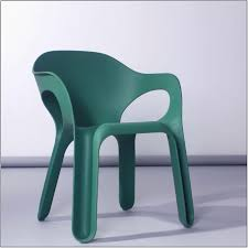 Best Of Aluminum Stacking Patio Chairs   Search Property Ph Plastic Patio Chair Structural House Architecture Uratex Monoblock Chairs And Tables Stackable Lawn White Ny Party Hire 33 Beautiful Images Of Adams Mfg Corp Green Resin Room Layout Design Ideas Icamblog 21 New Modern Fniture Best Outdoor Remodeling Mid China Green Outdoor Plastic Chairs Whosale Aliba School With Carrying Handle 11 Stacking Garden Home Pnic Conference Padded Black