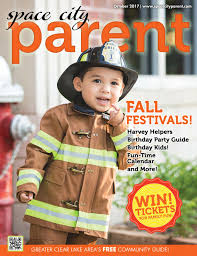 Space City Parent October 2017 By Larry Carlisle - Issuu Space City Parent November 2017 By Larry Carlisle Issuu Birnam Wood Houston Tx 773 Real Estate Texas Homes Swamp Shack Kemah Bay Area Restaurants Texas Book Lover The Mall At Turtle Creek Wikipedia January 77022 For Sale Jersey Village Woodlands 1201 Lake Dr Magazine September 2014 Group Media Oakridge 77018