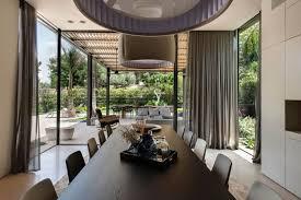 wandfarbe hellgrau im minimalistischen stil luxus haus