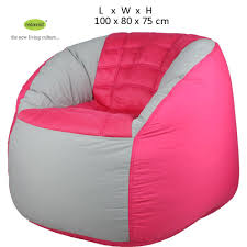 Relaxsit - Sports Chair Fabric Bean Bag Large Sofa Outdoor And Indoor Lazy  Lounger For Adults Bed Room Chairs Kids Room Chairs Bean Bag Factory Soccer Chair Cover Stuffed Animal Storage Seat Plush Toys Home Organizer Beanbag Amazoncom Ball Sports Kitchen Kids Comfort Cubed Teen Adult Ultra Snug Fresco Misc Blue Gold Nfl Los Angeles Rams Pretty Elementary Age Little Girl On Sports Day Balancing Cotton Evolve Faux Suede Gax Sport Large Small Classic Chairs Sofa Snuggle Outdoor And Indoor Big Joe In Sportsball
