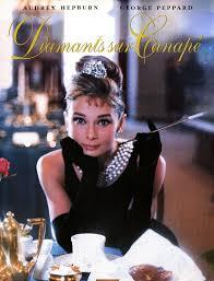 diamant sur canapé et glam diamants sur canapé avec hepburn et george