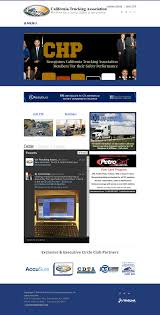Caltrux Competitors, Revenue And Employees - Owler Company Profile Faulkner Trucking Electric Trucks Will Help Kill Dirty Diesel California Lawmakers Autonomous Semis Could Solve Truckings Major Labor Shortage Driver Of The Monthyear Awards Association Caltrux Competitors Revenue And Employees Owler Company Profile Northern Southern Safety Council Industry News Career School Small Fleets Announces Partnership With Cal Test Bb