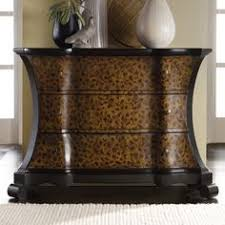 Craigslist Furniture Fort Myers Best Home Design