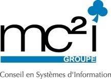 cabinet de conseil conduite du changement la conduite du changement vue par mc i groupe scoop it