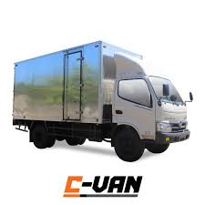 14-footer Cargo Van With Side Door, Hino - Centro Manufacturing ... Truck Bed Cargo Unloader 2017 Used Ford Eseries Cutaway E450 16 Box Rwd Light Mercedesbenz Unveils Its Urban Electric Ireviews News Vector Royalty Free Cliparts Vectors And Stock Rajasthan India Goods Carrier Photo 67443958 Chelong 84 All Prime Intertional Motor H3 Powertrac Building A Better Future Tonka Diecast Big Rigs Site 3d Asset Low Poly Dodge Wc Cgtrader China Foton Forland 4x2 4x4 Small Lorry Freightlinercargotruck Gods Pantry Soviet 15 Ton Cargo Truck Miniart 38013