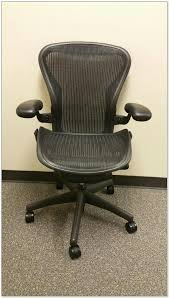 Herman Miller Mirra Chair Used by Ebay Herman Miller Setu Chair Chairs Home Decorating Ideas