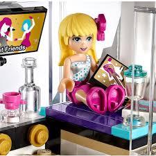 Barbie Doll Salon Hair