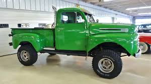 Lifted Trucks For Sale In Pa | Auto Info 139 Best Schneider Used Trucks For Sale Images On Pinterest Mack 2016 Isuzu Npr Nqr Reefer Box Truck Feature Friday Bentley Rcsb 53 Trucks Sale Pa Performancetrucksnet Forums 2017 Chevrolet Silverado 1500 Near West Grove Pa Jeff D Wood Plumville Rowoodtrucks Dump Trucks For Sale Lifted For In Cheap New Ram Dodge Suvs Cars Lancaster Erie Auto Info In Pladelphia Lafferty Quality Gabrielli Sales 10 Locations The Greater York Area