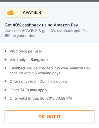 New Code: Swiggy - Amazon Pay | DesiDime Amazon Coupons Offers Upto 80 Off On Best Products Sep How To Find And Clip Instant Coupons Cnet Travel Visa Pro Discount Code Pizza Hut Columbus Ohio Up To 100 Promo Codes Deals 2019 Track An Coupon Code After A Product Launch Souq September Couponsdxb Coupon For Books December 2018 Ashley Stewart New Swiggy Pay Desidime Ama Store Promo Six Flags Codes February Discount March Tgw June Cne How To Get Free Redeem Amazon Gift Cards Codes Promotion