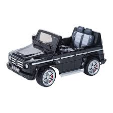 Buy Mercedes Benz G55 Kids 12 V Electric Ride On Toy Truck W/ Parent ... Amazoncom Kid Trax Red Fire Engine Electric Rideon Toys Games Tonka Ride On Mighty Dump Truck For Kids Youtube Buy Kids Cars Childs Battery Powered Rideon Bestchoiceproducts Best Choice Products 12v Ride On Semi Truck Memtes Toy With Lights And Sirens Popular Chevy Silverado 12 Volt Car 2018 New Model 4x4 Jeep Battery Power Remote Control Big Orange 44 Defender Off Roader Style On W Transformers Style Childrens For Ford F150 Wheels