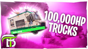 FINDING ALL THE FORTNITE ICE CREAM TRUCKS (Fortnite Battle Royale ... Ice Cream Truck Mister Softee Stock Photos Today Bangshiftcom Intertional Metro Lets Listen The Jingle Extended Angel Face Home Facebook Blue Bell Ice Cream Truck Delivery Youtube Cream Truck Nh Maine White Blue On Photo Download Now 0497030 Georgia In Atlanta Ga Dallas Trucks Fort Worth Bbc Autos Weird Tale Behind Ice Jingles