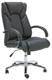 Cheap Office Chairs On Offer, Sales And Deals At Argos ...