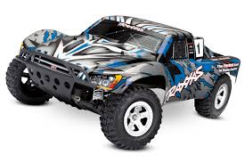 How To Convert A 2WD Slash Into A Dirt Oval Race Truck | Traxxas My Traxxas Rustler Xl5 Front Snow Skis Rear Chains And Led Rc Cars Trucks Car Action 2017 Ford F150 Raptor Review Big Squid How To Convert A 2wd Slash Into Dirt Oval Race Truck Skully Monster Color Blue Excell Hobby Bigfoot 110 Rtr Electric Short Course Silverred Nassau Center Trains Models Gundam Boats Amain Hobbies 4x4 Ultimate Scale 4wd With Adventures 30ft Gap 4x4 Edition