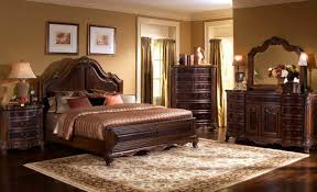 fabulous dining cherry bedroom set discontinued ideas using light