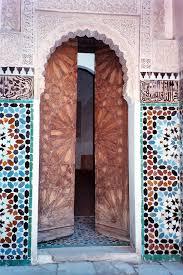 Decorator Pattern C Logging by Islamic Geometric Patterns Wikipedia